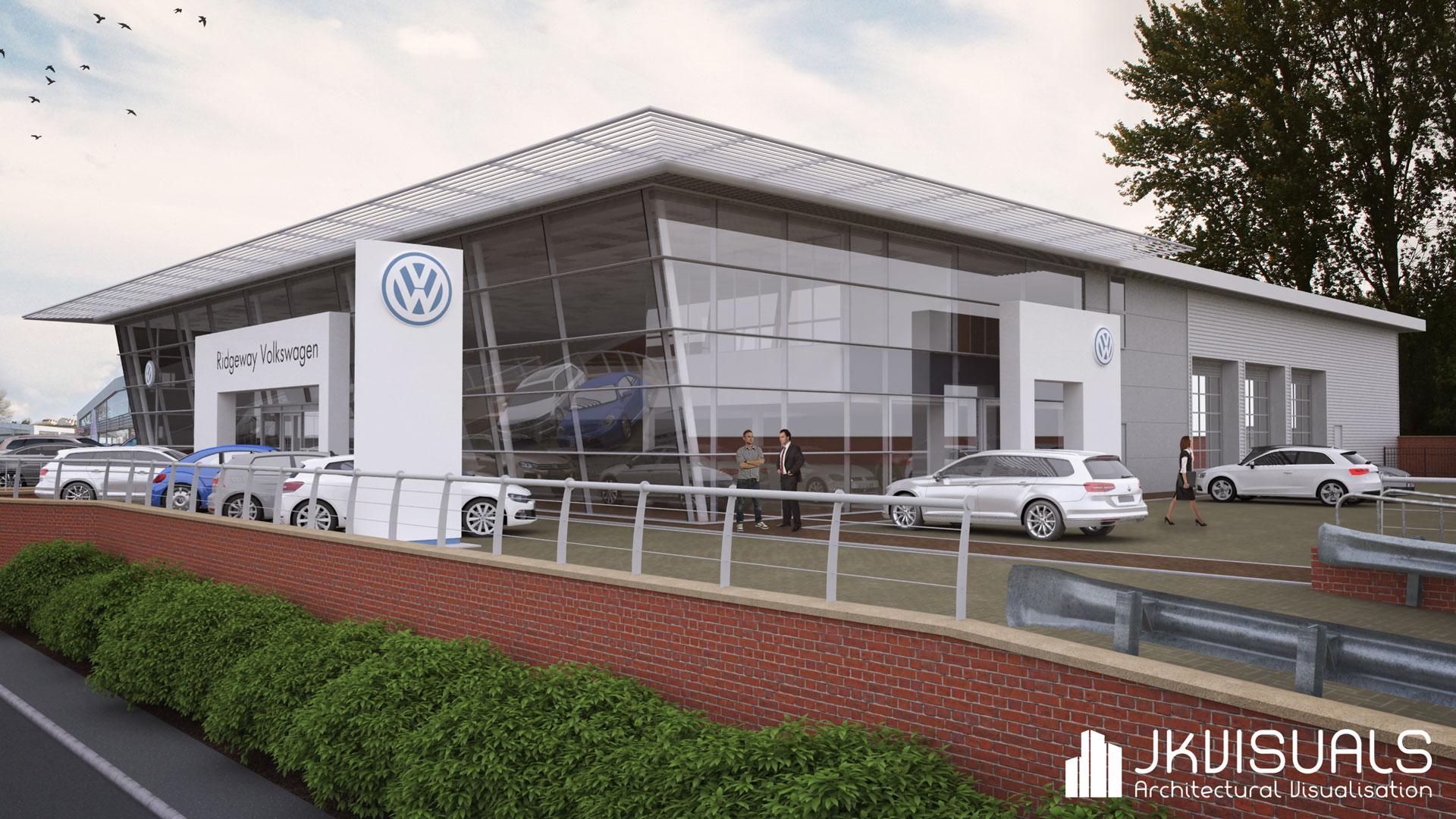 VW_Reading_Ridgeway_v1.1_OP+LOGO